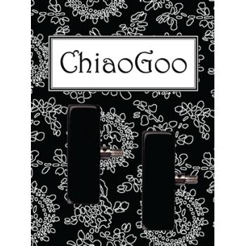 Стопперы к лескам для спиц ChiaoGoo