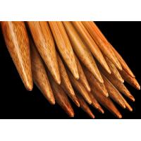 Спицы деревянные/бамбуковые