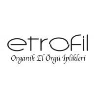 Пряжа Etrofil (Турция)