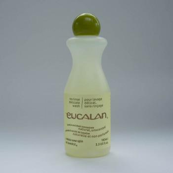 Средство для стирки Eucalan Neutral (нейтральный) 100 мл