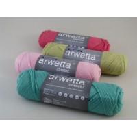 Пряжа Arwetta Classic (Арветта Классик) из шерсти мериноса
