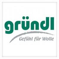 Пряжа Gruendl (Германия)