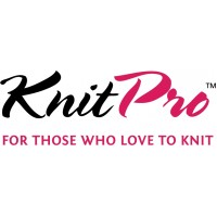 KnitPro International (Индия)