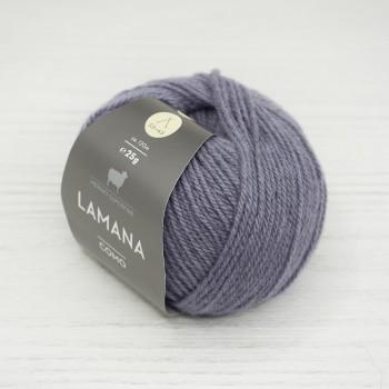 Lamana Como цвет 49 M крокус