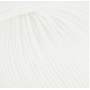 Mondial BIO LANA цвет 100 белый