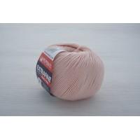 Пряжа Mondial Extrafine 100% шерсть мериноса extrafine 50г 175м