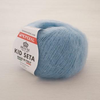 Mondial Kid Seta цвет 0594