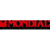 Пряжа Mondial (Италия)
