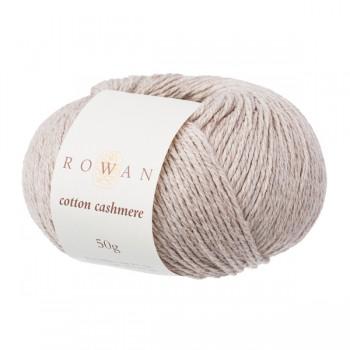 Rowan Cotton Cashmere цвет 211
