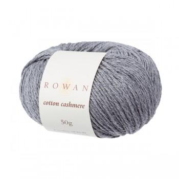 Rowan Cotton Cashmere цвет 225