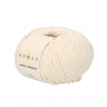 Rowan Cotton Cashmere цвет 226