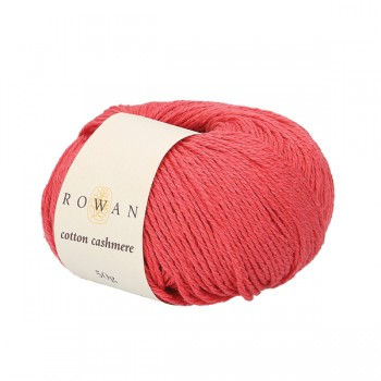 Rowan Cotton Cashmere цвет 227