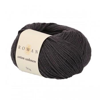 Rowan Cotton Cashmere цвет 232