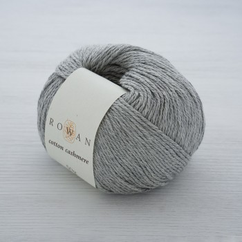 Rowan Cotton Cashmere, 50г/125м, цвет 224